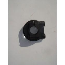Cocotte de cables des gaz pour CBR 1000 04-07