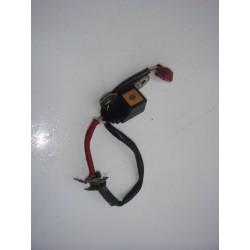 Capteur d'impulsion pour CBR 1000 04-07