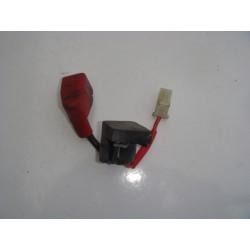 Fil relais / batterie pour 954 CBR RR 02-03
