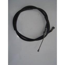 Câble d'embrayage pour 954 CBR 02-03