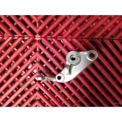 Support contacteur de frein arrière RSV 1000R 04-08