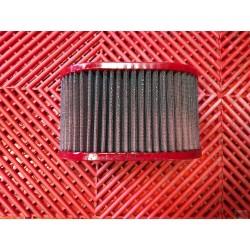 Filtre BMC SUZUKI TL 1000