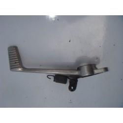 Pédale de frein pour 954 CBR 02-03
