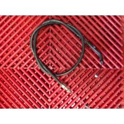 Câble d'accélérateur pour FZ6 07-10