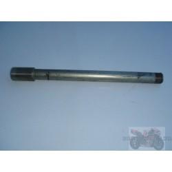 Axe de bras oscillant de 600 et 750 GSXR 04/05