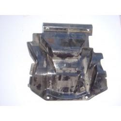 Plastique de protection pour CBR 1000 04-07