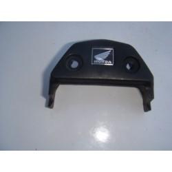 Plastique sur amortisseur de direction pour CBR 1000 04-07