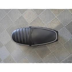 Selle Triumph Bonneville T120, T2310659