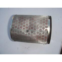 Filtre a air pour CBR 1000 04-07