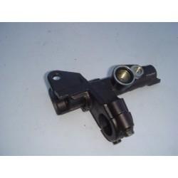 maître cylindre de frein avant pour pièces pour CBR 1000 04-05