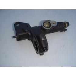 maître cylindre de frein avant a réparrer pour CBR 1000 04-05