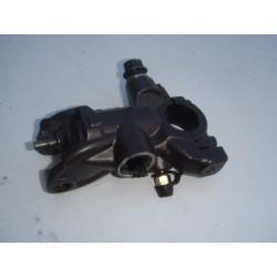 maître cylindre radial de frein avant pour CBR 1000 04-05