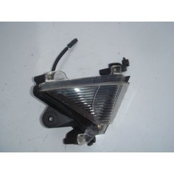 Clignotant avant droit ZX10R 2004 à 2005