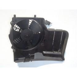 Ventilateur pour 990 Superduke 2006