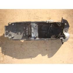 Bac a batterie pour 990 Superduke 2006