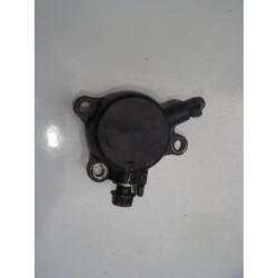 Cylindre récepteur d'embrayage pour CBR 1000 04-07