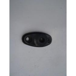 embase de retroviseur pour 954 CBR 02-03