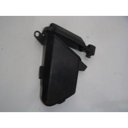 Boite outils pour 600 CBR RR 03-06