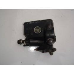 Maitre cylindre de frein avant pour 600 CBR RR 03-06