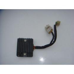Régulateur honda 600 CBR RR 03-06