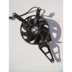 Ventilateur pour ZX6R 2005-2006