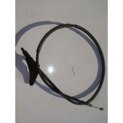 Cable d'embrayage pour ZX6R 2005 à 2006