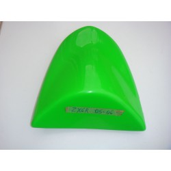 Capot de selle pour ZX6R 2005-2006