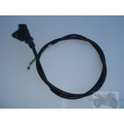 Cable d'embrayage de 600 GSR 2007