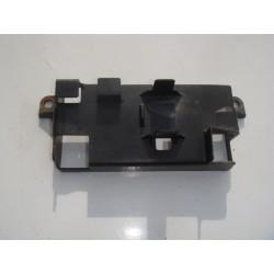 Couvercle Bac à batterie de FZ6 04-06