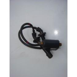 Bobine Haute tension 129700-4631 pour FZ6 04-06