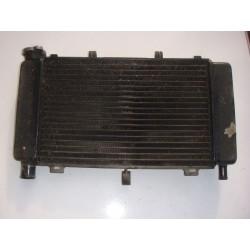 Radiateur pour FZ6 04-06