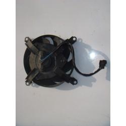 Ventilateur pour FZ6 04-06