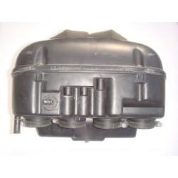Boite à air pour FZ6 04-06