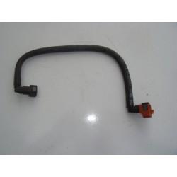 Durite d'essence pour FZ6 04-06