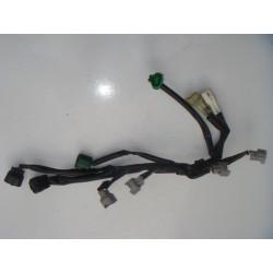Faisceau de rampe d'injection pour FZ6 04-06