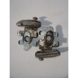 Tendeurs de chaine pour 650 SV 98-02
