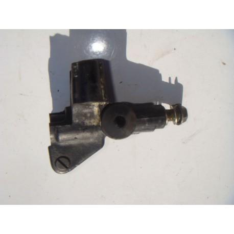 Maitre cylindre frein avant pour 650 SV 98-02