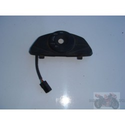 Transpondeur pour 600 GSR 2007