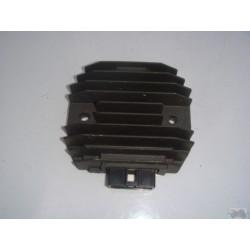 Régulateur pour FZ6 04-06