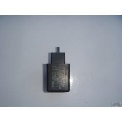 Centrale clignotante pour FZ6 04-06