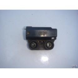 Capteur de chûte pour FZ6 04-06