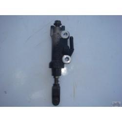 Maître cylindre de frein arrière BREMBO pour FZ6 de 2004 à 2006