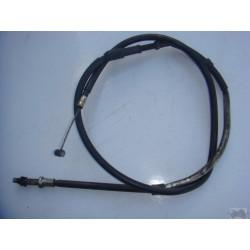 Câble d'embrayage pour FZ6 04-06