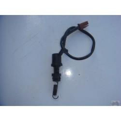 Contacteur de frein arrière pour FZ6 04-06