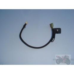 Cable d'alternateur pour 600GSR 2007