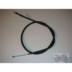 cable d'embrayage de triumph 675 street triple R