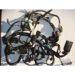 Faisceau électrique pour ER6 2009-2011
