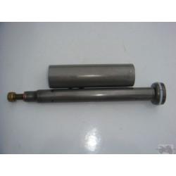 Tube + plongeur de FZ6 04-06