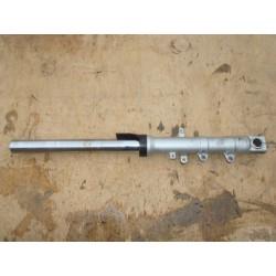 Tube de fourche pour pièces de FZ6 04-06
