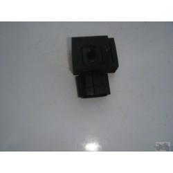 Capteur de pression de 600 GSR 06/12